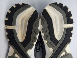 13 Gray M Men39s Shoes D Size Running Black 2 1101881d002