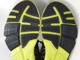 Craze Asics 12 Us Shoes Men39s D 3 M S603y Black Running 5