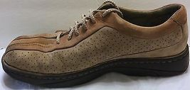 Casual Nubuck World Merrell Size Walking Summit Shoes Lace