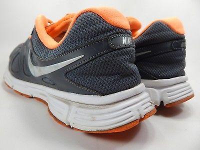 Nike Revolution 2 Size 15 M D Eu 495 Men39s Running