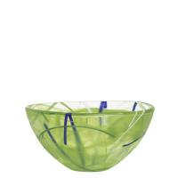 Kosta Boda Serveware Lime Contrast Bowl, 3 and 22 similar ...