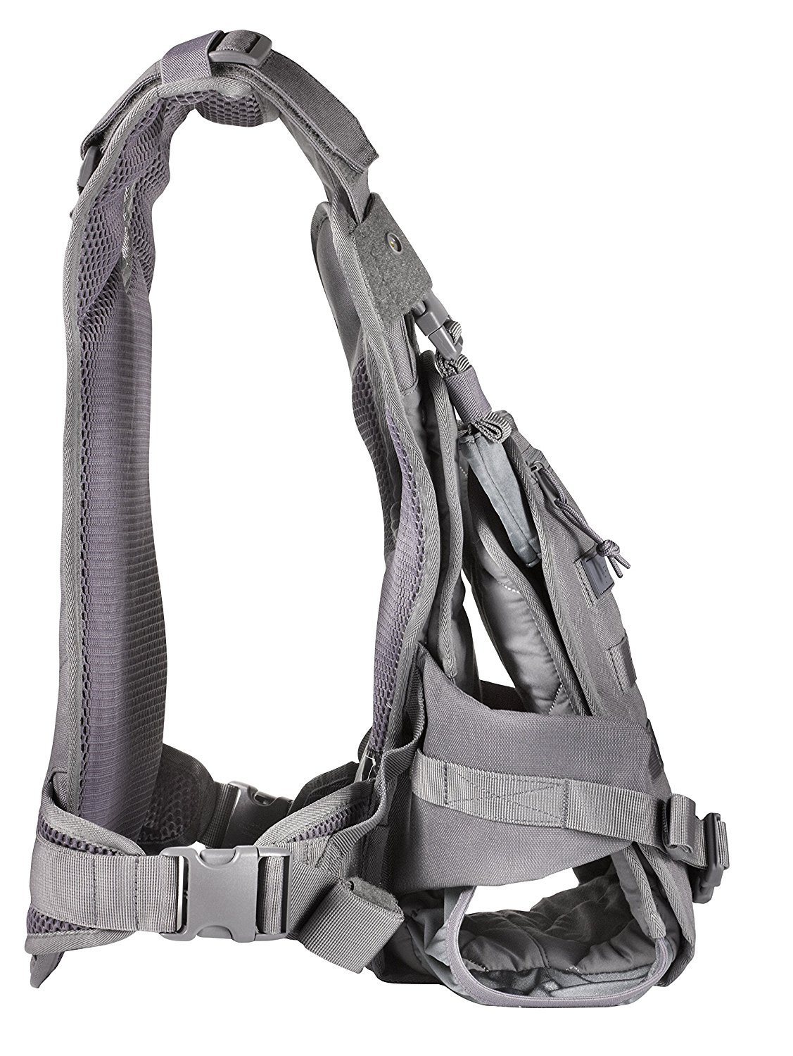 Infant Carrier Military Mission Critical Tactical Front Baby Carrier And Similar Items