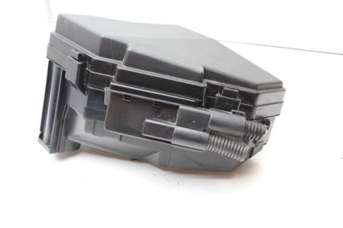 08 09 10 11 Honda Civic SNA-A412 Fusebox and 16 similar items