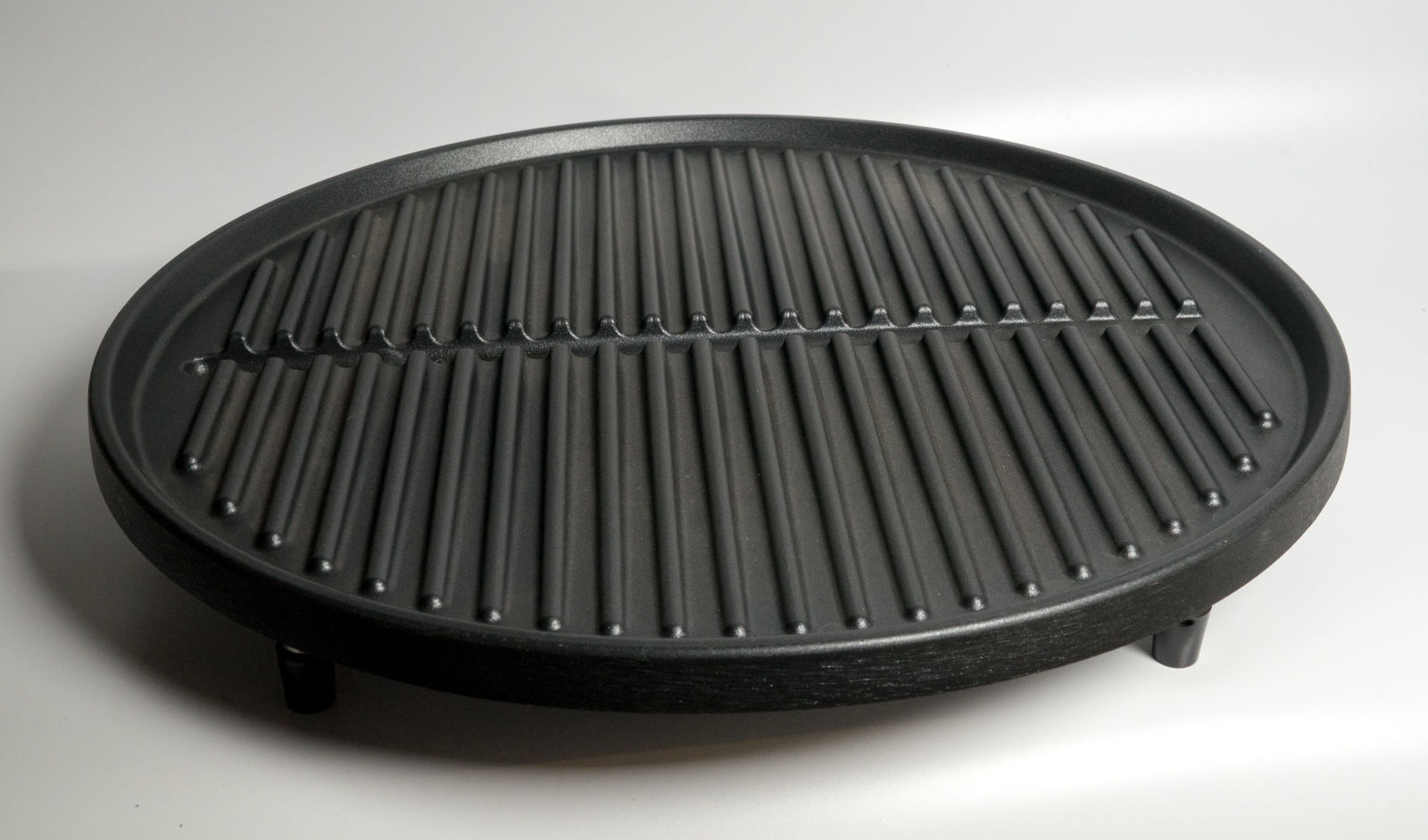 Outdoor Küche Broil King George Foreman Grill Ggr60 Replacement And 50 Similar Items