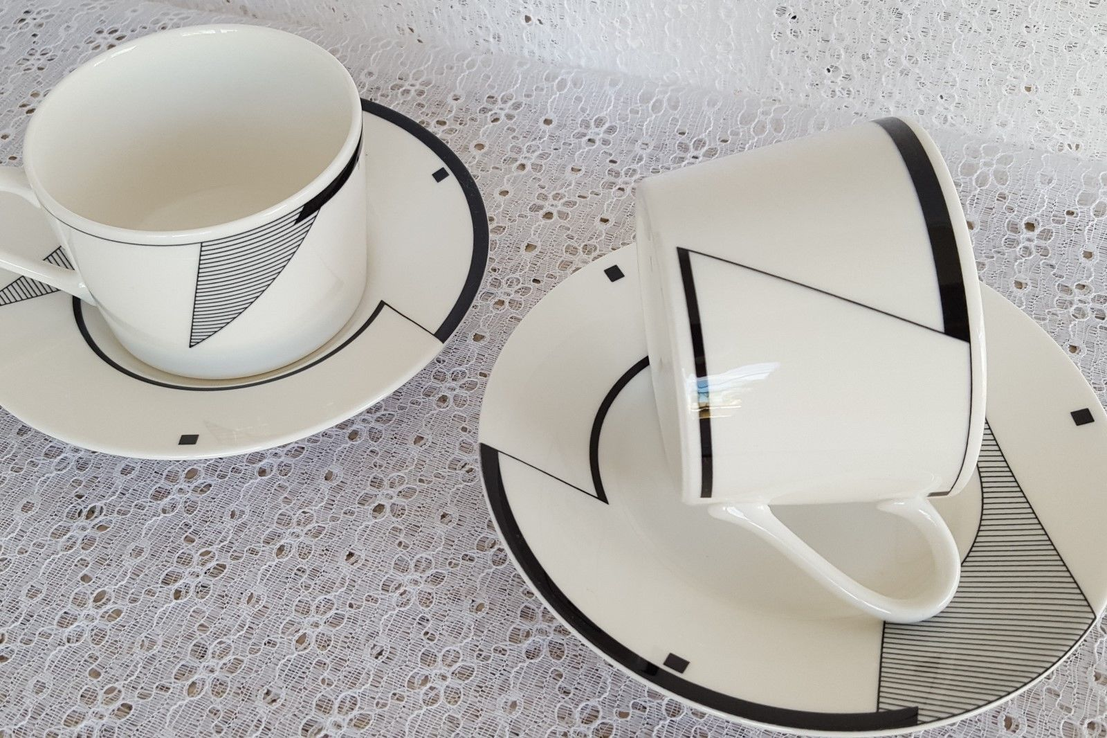 Fullsize Of Fine China Sets