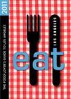 Eat: LA