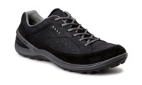 ECCO Biom Grip Ii (Black/black) - Official UK Online Shop