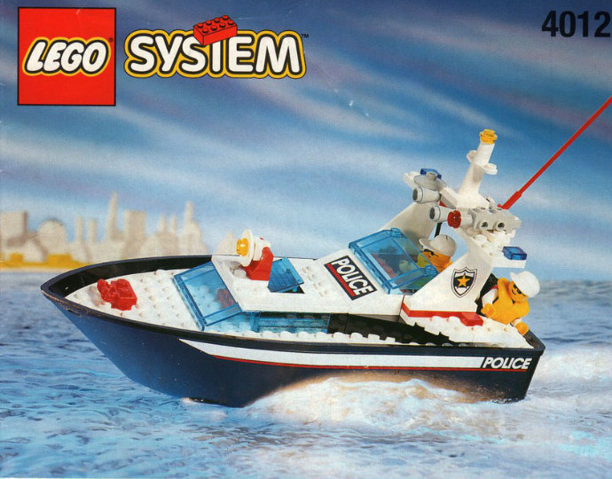 Boats Brickset Lego Set Guide And Database
