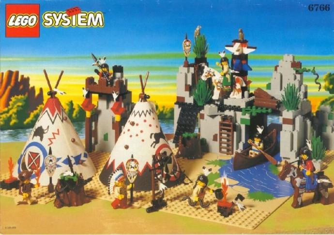 Western Brickset Lego Set Guide And Database