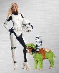Star Wars Costumes   BuyCostumes.com