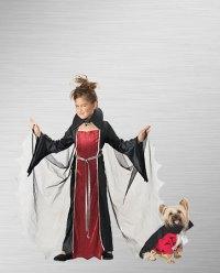 Vampire Costumes | BuyCostumes.com