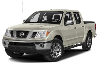 Nissan Frontier Long Bed For Sale Used Cars On Buysellsearch