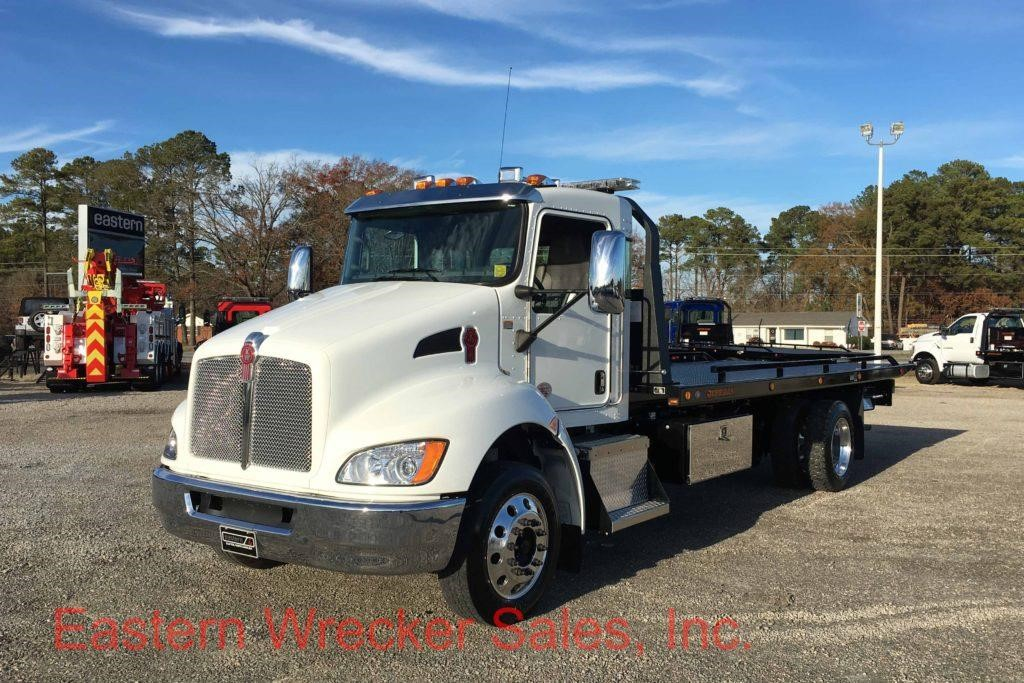 2016 kenworth t270 wiring diagram