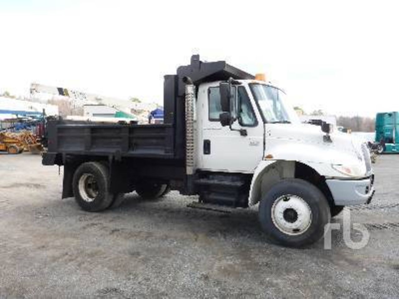 2002 International 4400 Wiring Diagram Diagrams Truck Dump Trucks For Sale Used On Auto 2004