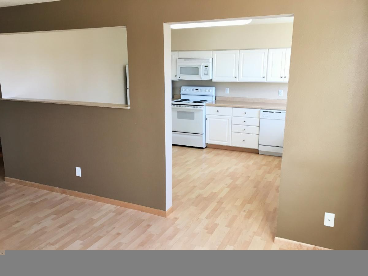 Apartment For 600 Apartment Under 600 In Minnesota For Rent