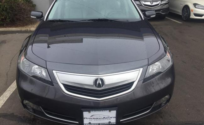 2005-acura-tl-hasbrouck_heights-nj-4596256961963616742-3 Acura Tl For Sale In Nj