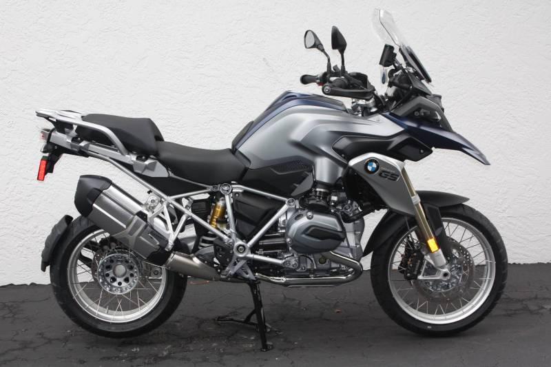 Craigslist Fort Myers Fl Motorcycles Disrespect1st Com