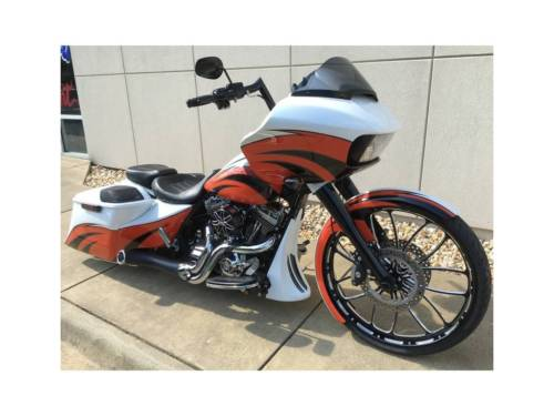 2016 Harley Davidson For Sale Used Motorcycles On
