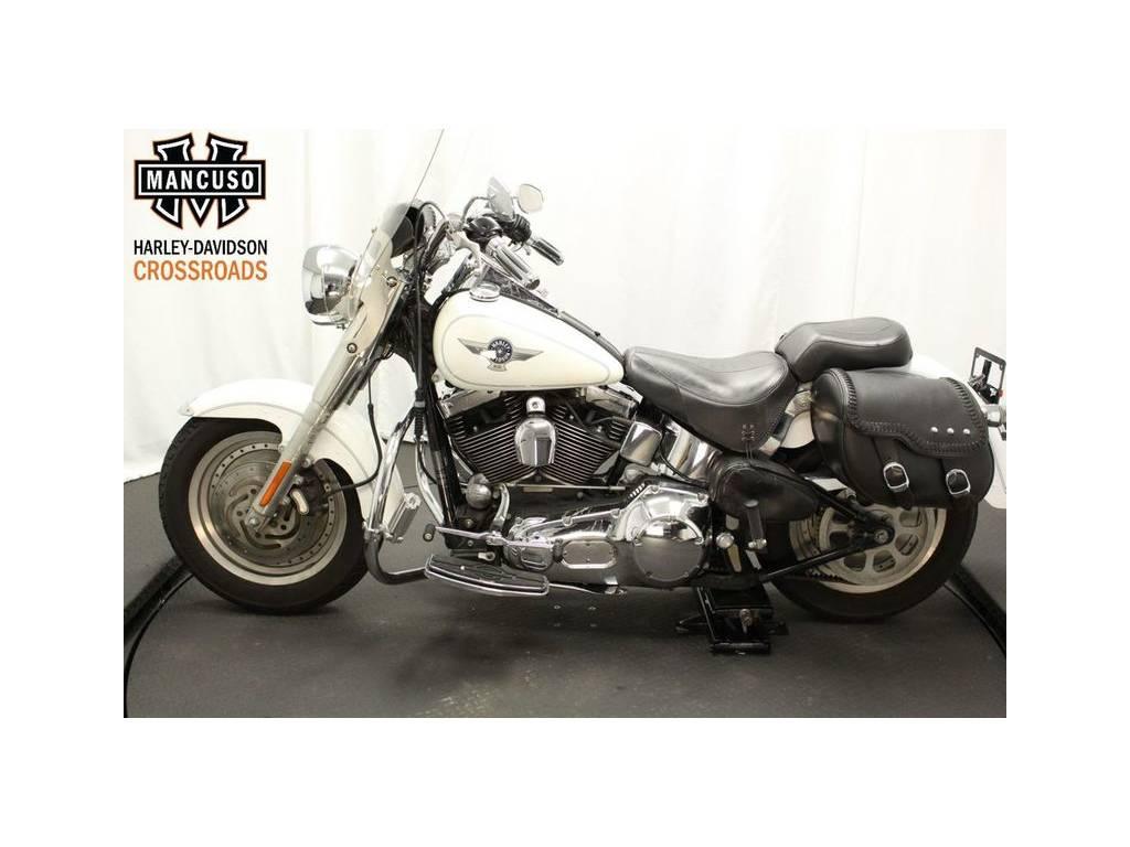 1997 Harley Davidson Dyna Wide Glide Wiring Diagram Auto 2003 Fatboy Classic 100 Anniversary