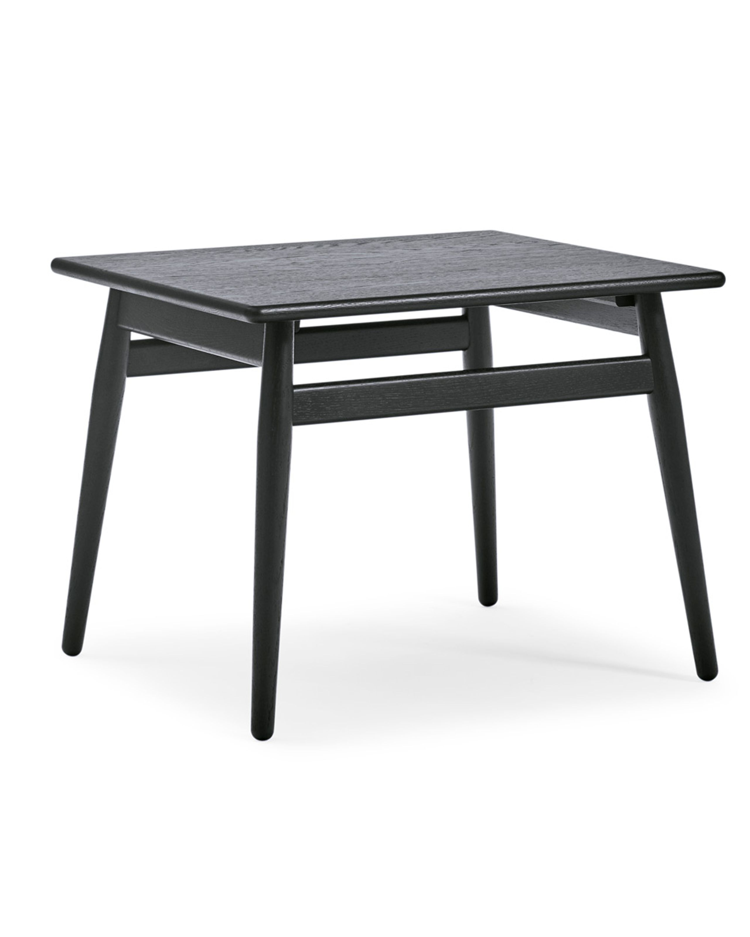 Couchtisch Little & Nice Nd55 Folding Table By Nana Ditzel And Jørgen Ditzel Couchtisch Getama