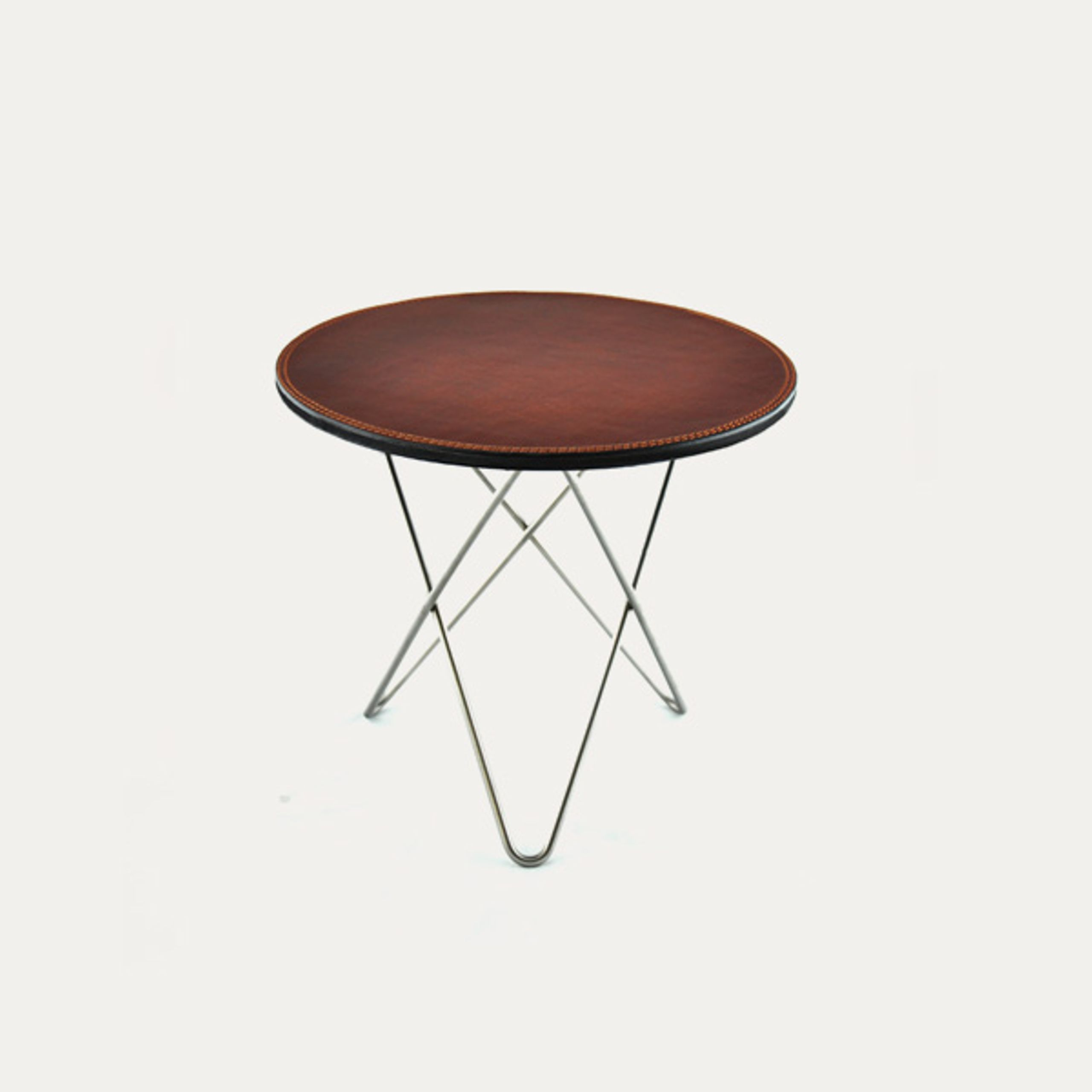 Mini O Table Couchtisch Ox Denmarq