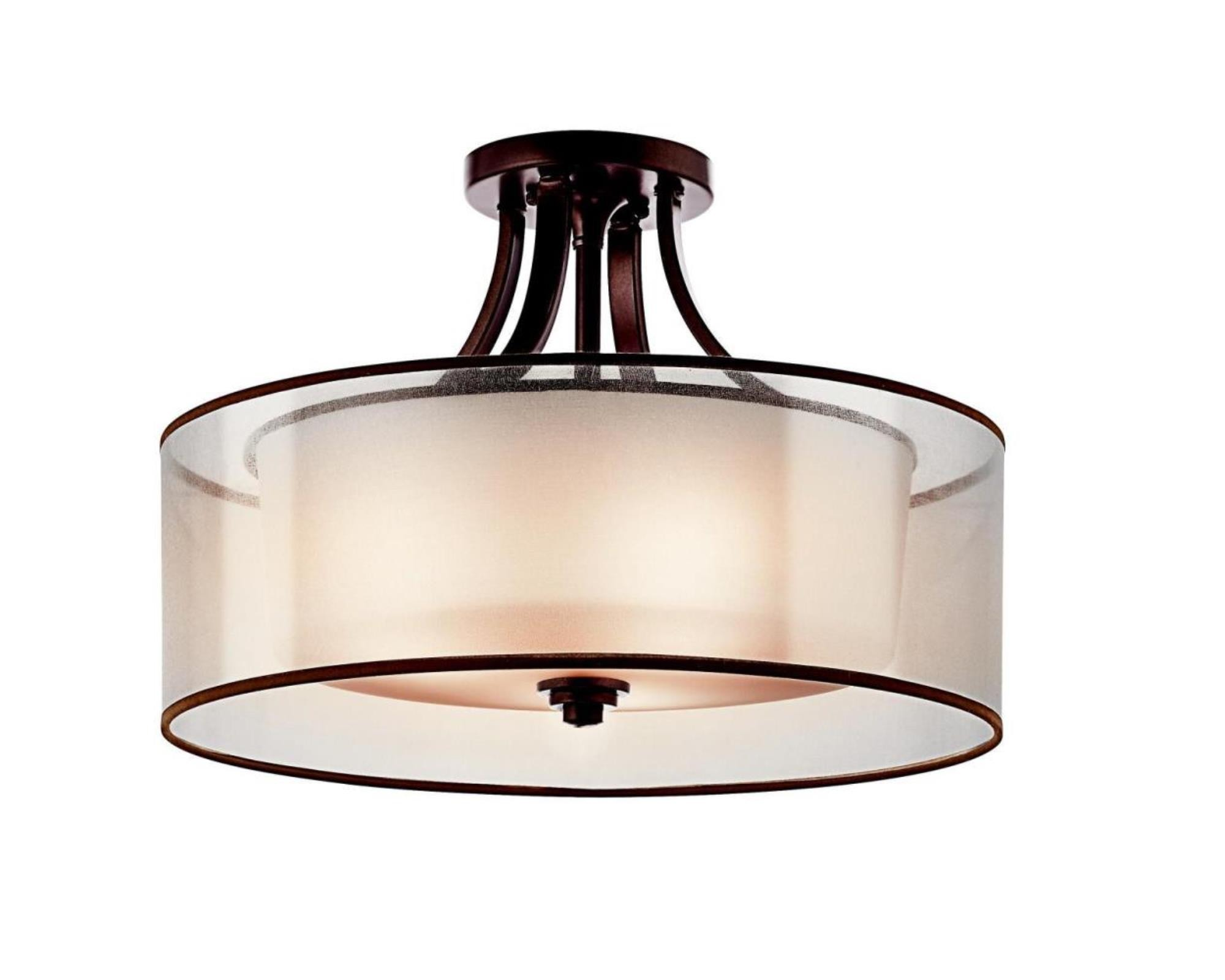 Lighting Collections Canada Kichler Lighting Ceiling Lighting Canada Lighting Experts