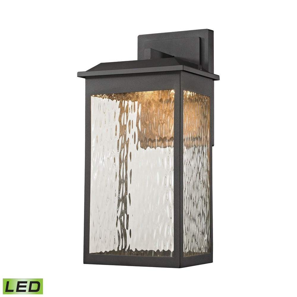 Affordable Lighting Canada Outdoor Wall Mount Lighting Outdoor Lighting Canadalightingexperts