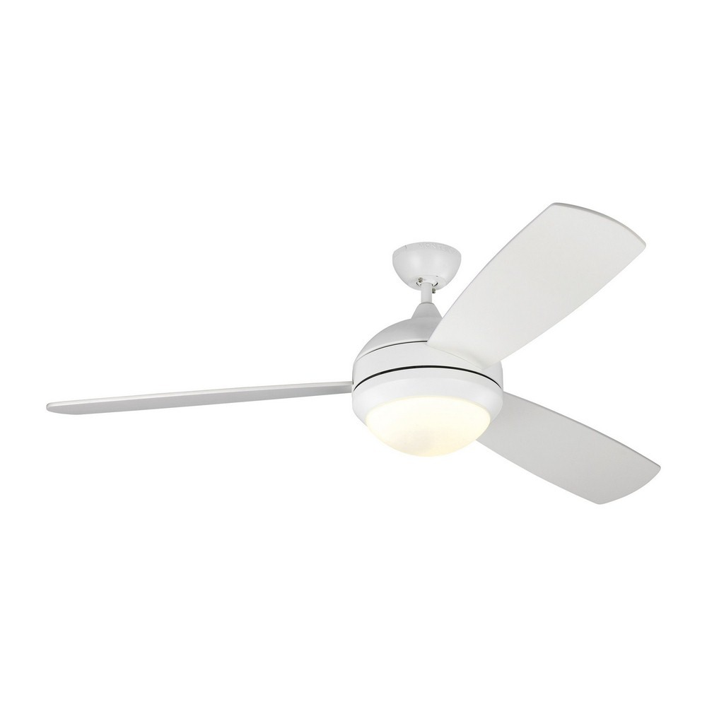 Ceiling Fan Sale Canada Indoor Ceiling Fans Outdoor Ceiling Fans Canada Lighting Experts