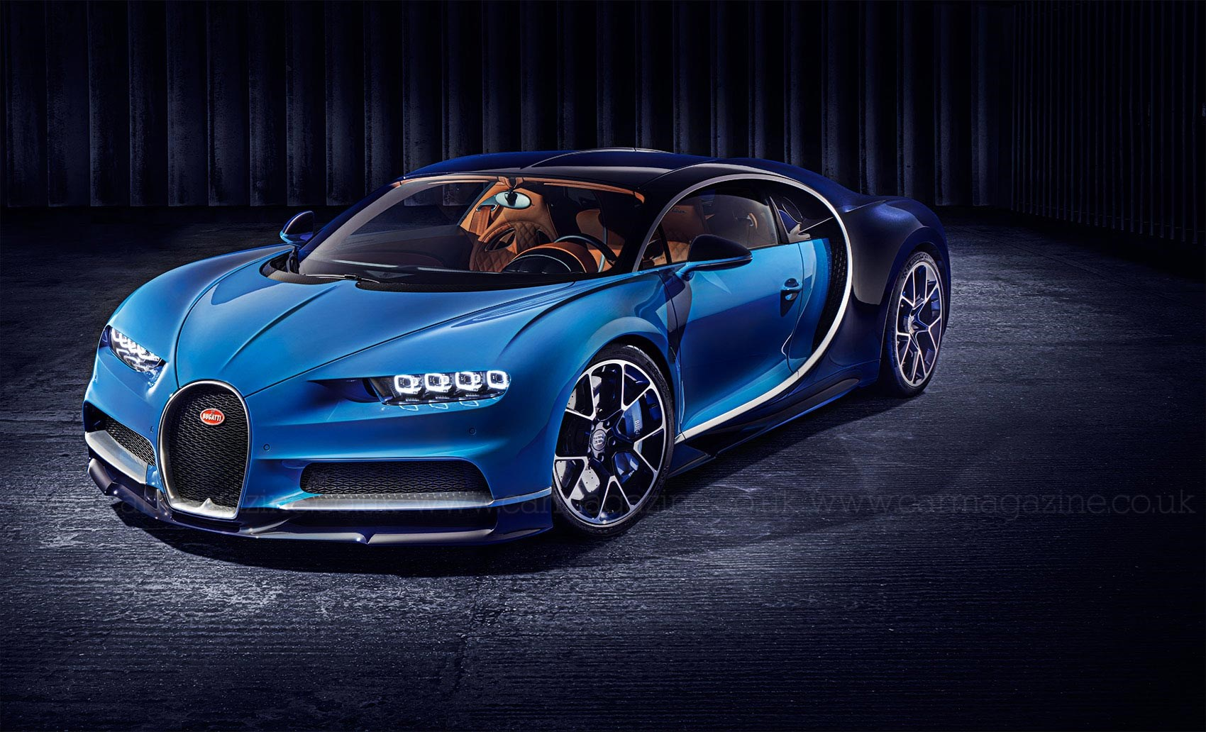 Www Hummer Car Wallpapers Com An Exclusive In Depth Look At The New Bugatti Chiron By