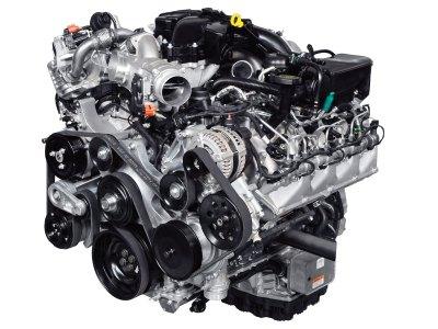 Scandale du diesel : un scoop sous forme de petite annonce