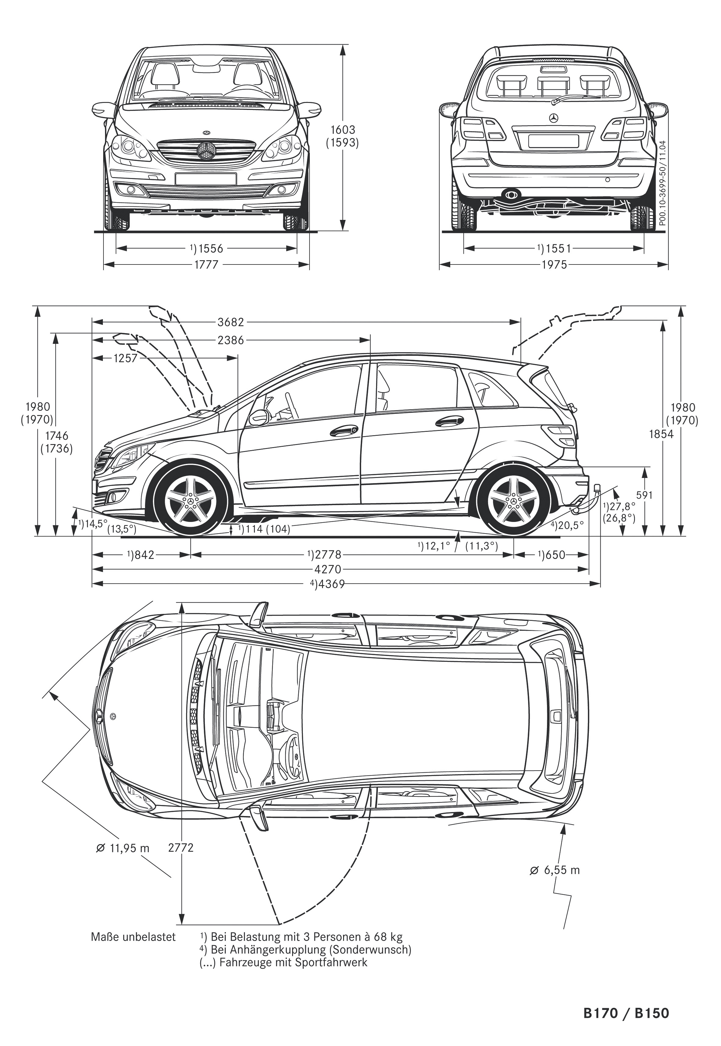 audi q7 parts diagram audi auto wiring diagram