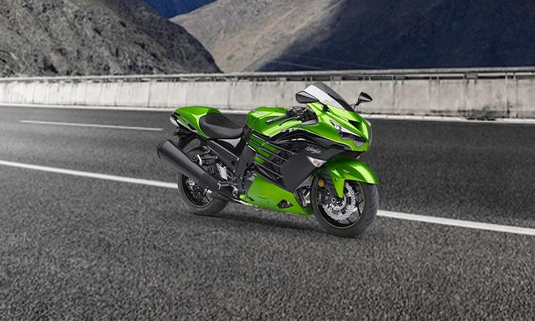 Yamaha-RD350-LC-2 Yamaha Bikes