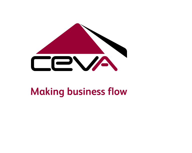 resume builder companies visualcv online cv builder and professional resume cv maker find jobs at ceva