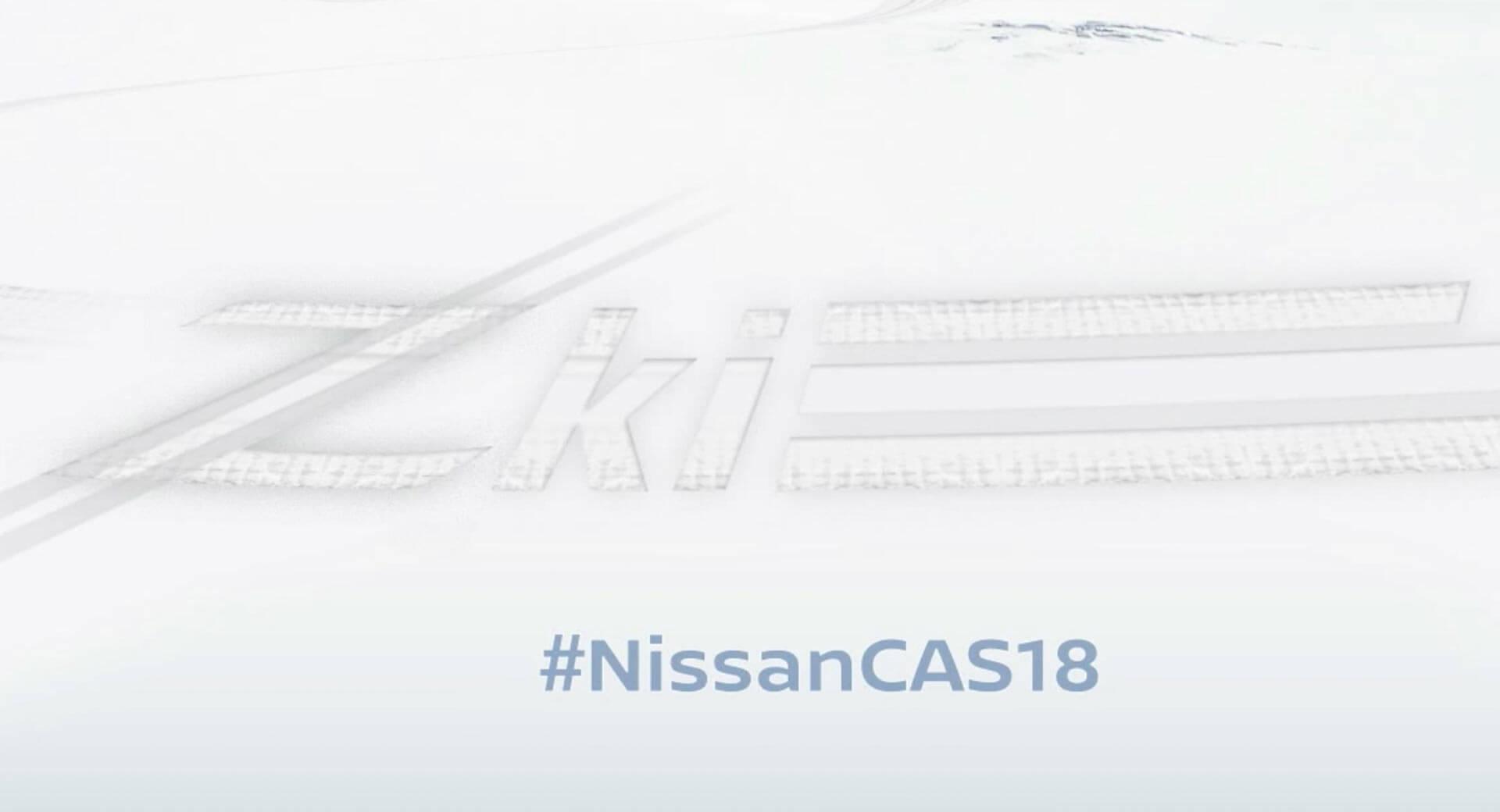 2016 nissan z concept