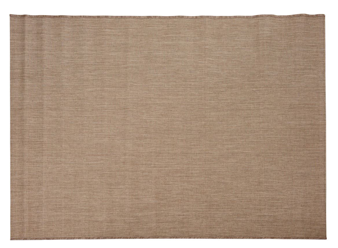 Kuhfell Teppich Taupe Basic Teppich Taupe B 120 X L 170 Cm Schon Seit 40