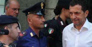 arresto pulvirenti