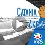 catania-akragas_play