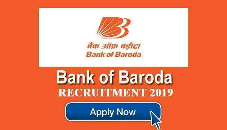 resume upload in bank of baroda