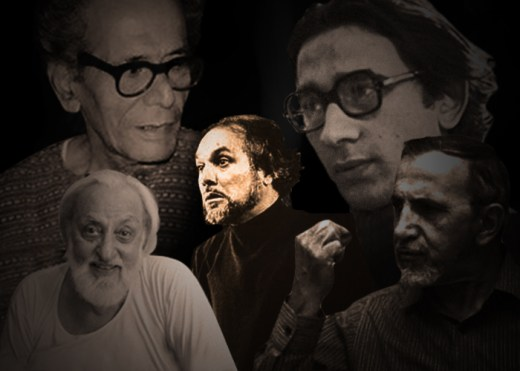 World Theatre Day: As long as there is struggle, the show will go on
