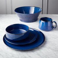 Dinnerware Sets Modern. Stunning Bernardaud Bernardaud ...