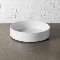 Frank Bauhaus Bowl | CB2