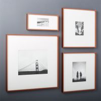 modern picture frames Gallery