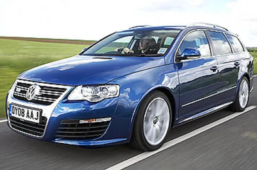 Audi_A4_Avant_%28B8%29_front 2011 Audi A4
