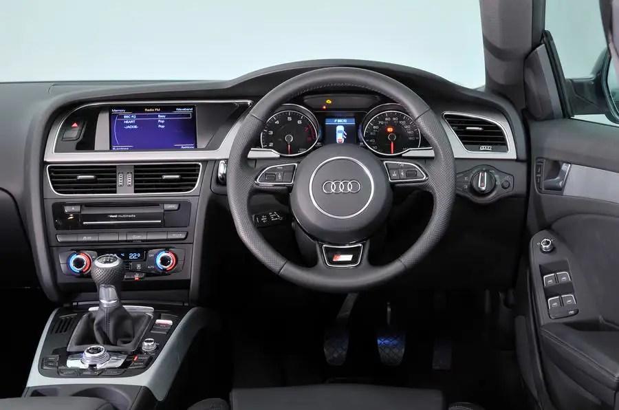 2017-Audi-A5-Sportback-Daytonagrau-05 Audi A5 Coupe