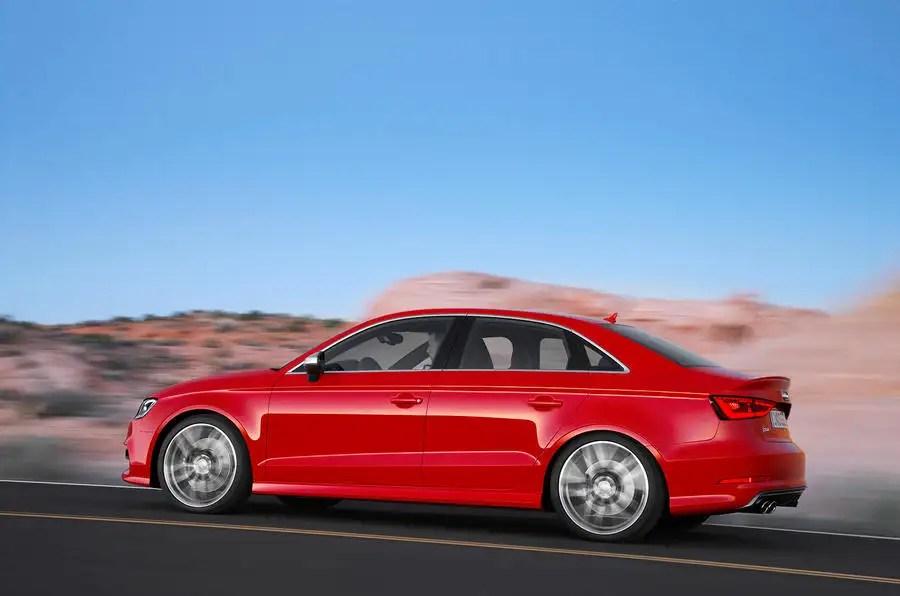 1382730_4 Audi Livermore