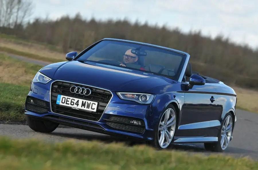 3_11 Audi S3 Review