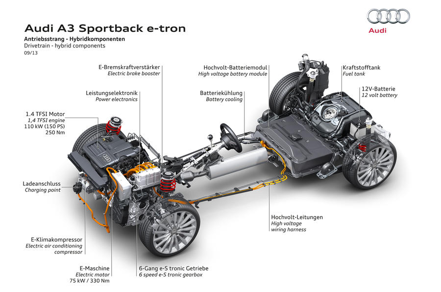 2016 audi a8 engine diagram