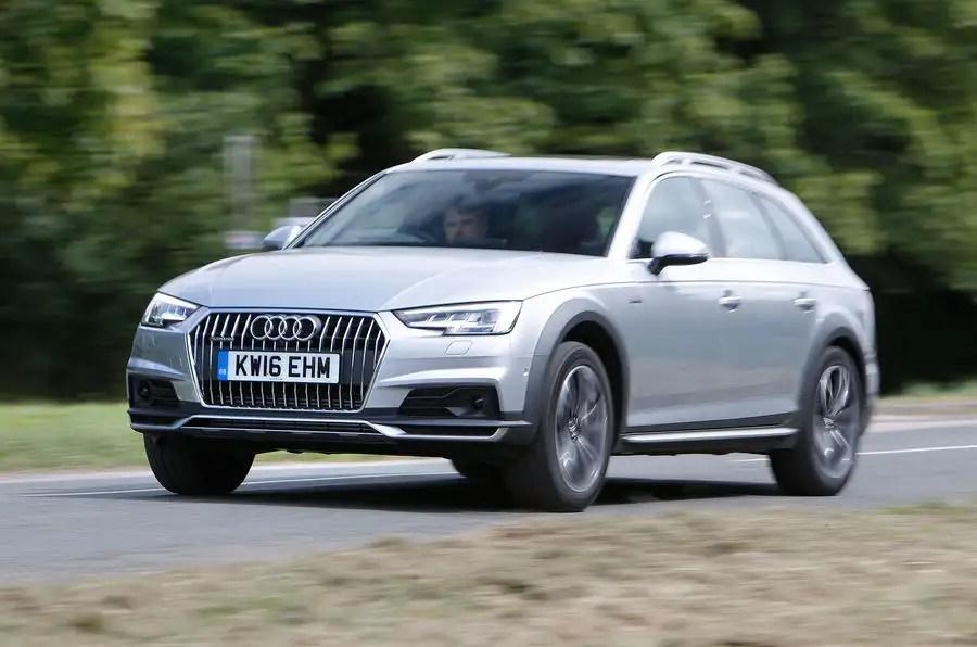 audi_a4_allroad_02 Audi Allroad Review