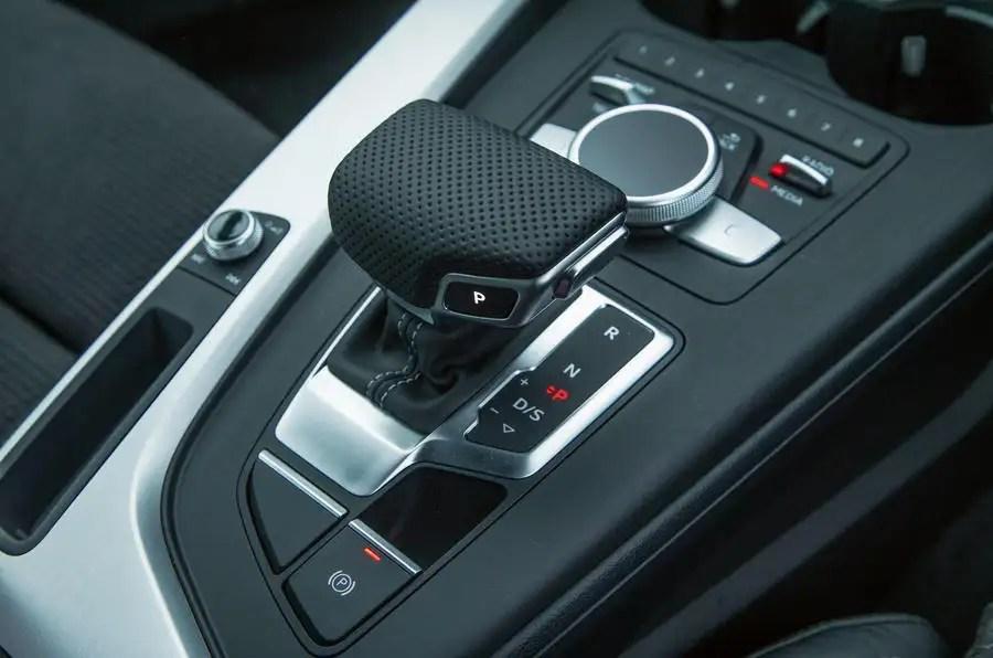 2017-Audi-A4-allroad-5-1 Audi Allroad Review