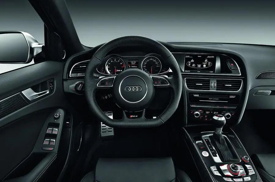 2015_03_25_audi_rs5_dtm_2015_128 2015 Audi Rs5